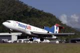 HEAVYLIFT BOEING 727 100F CNS RF IMG_9552.jpg