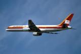 AIR BELGIUM BOEING 757 PMI RF 718 22.jpg
