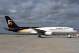 UPS BOEING 757 200F IAH RF IMG_0018.jpg