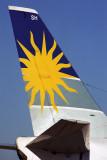LAPA BOEING 737 200 AEP RF 1370 10.jpg