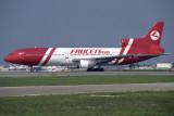 FAUCETT PERU LOCKHEED L1011 MIA RF 900 6.jpg