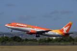 ADAM AIR BOEING 737 400 DPS RF IMG_1782.jpg
