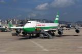 CATHAY PACIFIC BOEING 747 200 HKG RF 466 20.jpg