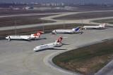 BOEING 727 200 AIRCRAFT IST RF 325 31.jpg