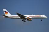 FLYING COLOURS BOEING 757 200 LGW RF 1306 34.jpg