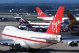 VIRGIN BOEING 747 200 LGW RF 106 3.jpg