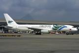 CEBU PACIFIC BOEING 757 200 CLK RF 1595 34.jpg