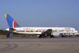 AIR 2000 BOEING 757 200 PMI RF 1538 18.jpg