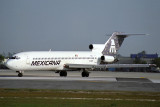 MEXICANA BOEING 727 200 MIA RF 528 12.jpg