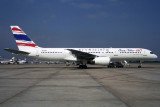 ONE TWO GO BOEING 757 200 BKK RF 1797 25.jpg