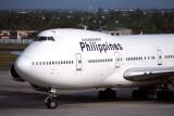 PHILIPPINES BOEING 747 200 MNL RF 763 23.jpg