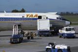 TAA BOEING 727 200 PER RF 61 18.jpg