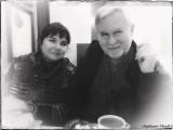 Jola & Tomasz