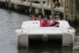 2017 06 03 Smokin the Sound & Blessing of the Fleet in Biloxi