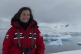Nov '16 - Antarctica