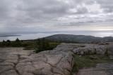 Cadillac Mountain