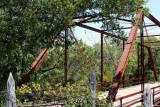 August 8th 2012 - CR 272 Bridge - 1270.jpg