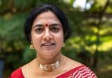 Durga Pujo 2018