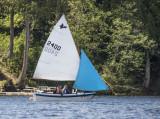 pelicanfleet3