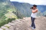 Wainapichu Perú