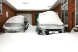 snow_ice