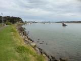Whakatane River Mouth 1