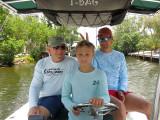 June 2017: Florida Keys, part 1