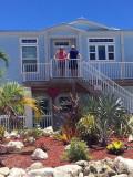 June 2017: Florida Keys, part 3