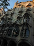 Barcelona: historic moments