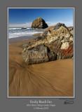 Silver Point Rocky Beach Fan.jpg
