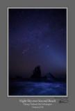Night Sky Second Beach.jpg
