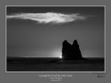 Gunsight Rock Only Cloud.jpg