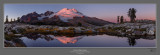 Park_Pond_2_Sunset_10.jpg
