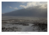 Scotland: Glen, loch, moor