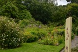 Gardens at Listoke