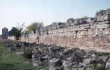 Paestum 014.jpg