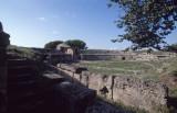 Paestum 085.jpg
