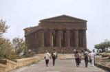 Agrigento Temple of Concordia 076.jpg