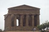 Agrigento Temple of Concordia 077.jpg