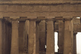Agrigento Temple of Concordia 078.jpg