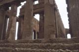 Agrigento Temple of Concordia 079.jpg