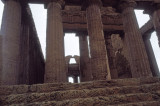 Agrigento Temple of Concordia 080.jpg
