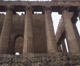 Agrigento Temple of Concordia 081.jpg