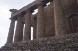 Agrigento Temple of Concordia 082.jpg