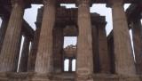 Agrigento Temple of Concordia 083.jpg