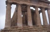 Agrigento Temple of Concordia 084.jpg