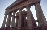 Agrigento Temple of Concordia 085.jpg