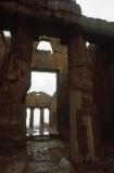 Agrigento Temple of Concordia 086.jpg