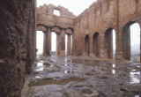 Agrigento Temple of Concordia 087.jpg