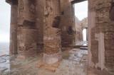 Agrigento Temple of Concordia 088.jpg
